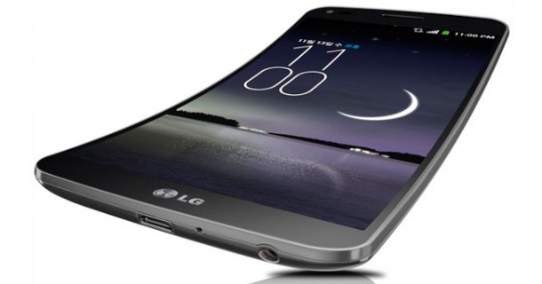lg-announce-the-curved-screen-g-flex-2