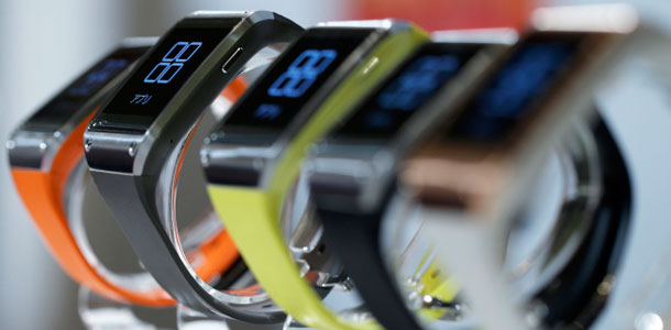 lg-may-sign-deal-to-supply-iwatch-oleds-samsung-not-a-candidate-0