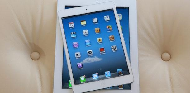 new-report-claims-apple-wont-unveil-a-retina-ipad-mini-next-week-0