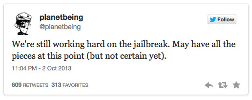 planetbeing-says-evad3rs-may-have-all-the-pieces-for-iOS-7-jailbreak-1