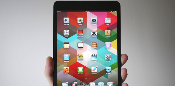 retina-ipad-mini-forecast-to-outsell-thinner-ipad-5-nearly-21-if-apple-meets-demand-0