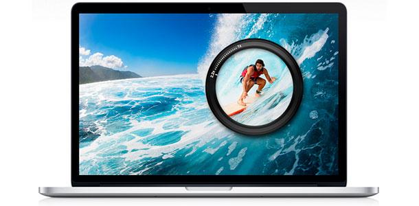rumor-updated-macbook-pros-to-arrive-in-late-oct-new-mac-pro-in-mid-nov-0