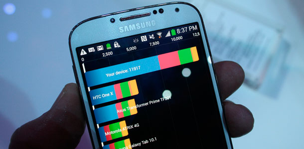 several-mobile-devices-makers-found-gaming-benchmarks-0