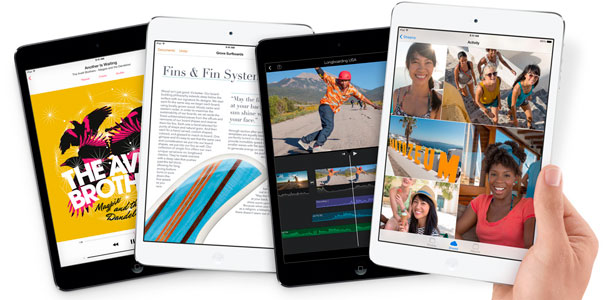 sharps-low-yield-of-displays-reportedly-causing-retina-ipad-mini-shortage-0