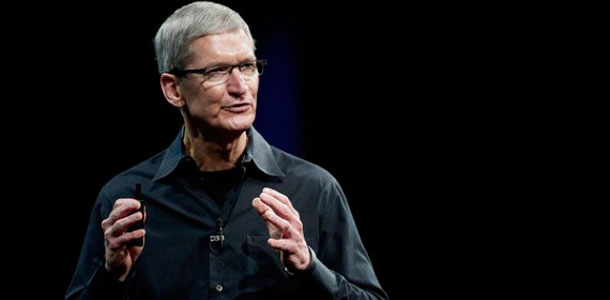 tim-cook-new-product-categories-still-coming-in-2014-0