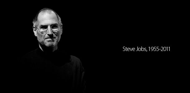 two_year_without_steve_jobs_0
