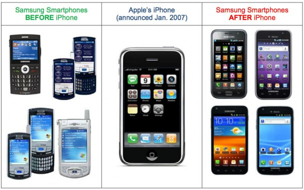 appeals-court-rules-judge-must-reconsider-banning-samsung-devices-for-apple-patent-violations-1