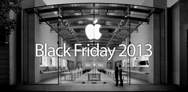 apple-black-friday-2013-deals-go-live-0