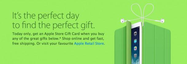 apple-black-friday-2013-deals-go-live-1