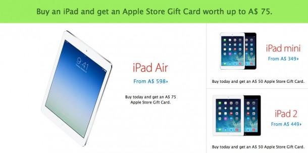 apple-black-friday-2013-deals-go-live-2