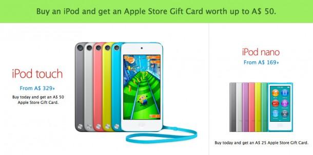 apple-black-friday-2013-deals-go-live-4