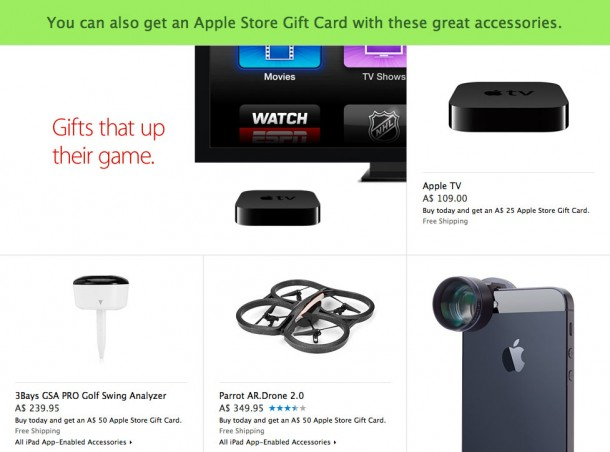 apple-black-friday-2013-deals-go-live-5