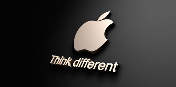 apple-claims-worlds-most-valuable-brand-crown-for-the-3rd-consecutive-year-0
