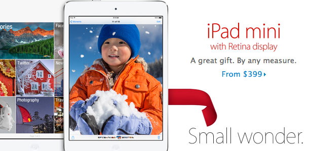 apple-launches-ipad-mini-with-retina-display-in-the-apple-online-store-0