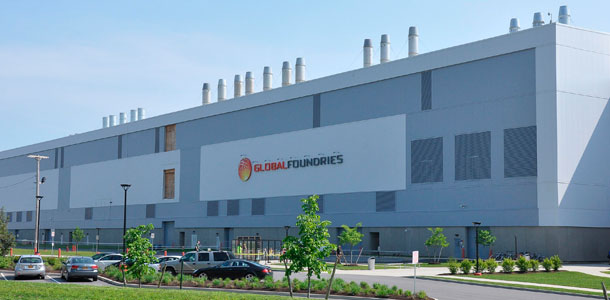 apple-may-have-partnered-with-globalfoundries-on-idevice-chip-production-0