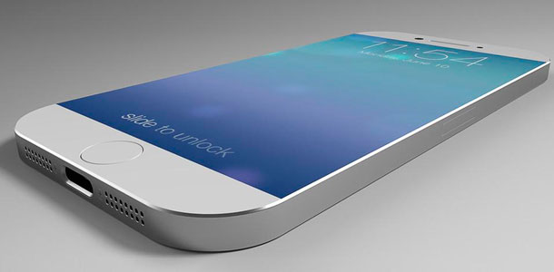 apple-ploughs-half-a-billion-dollars-into-sapphire-glass-display-for-iphone-6-0