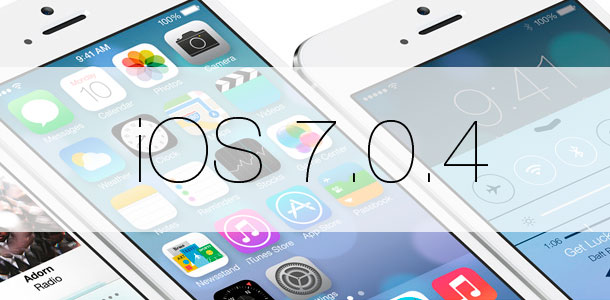 apple-releases-ios-7-0-4-with-bug-fixes-improvements-facetime-fix-0