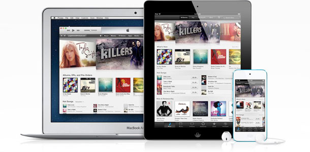 apple-releases-itunes-11-1-3-to-fix-itunes-in-the-cloud-issue-0