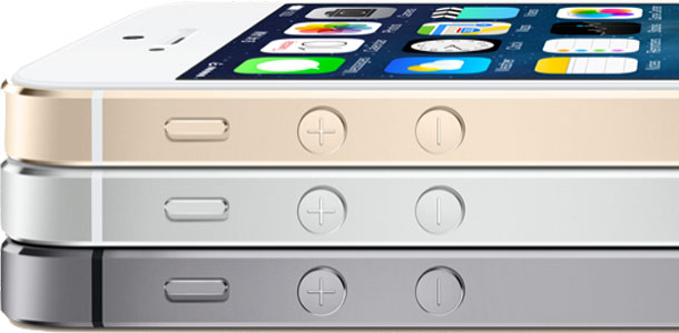 apple-starts-selling-unlocked-sim-free-iphone-5s-in-the-u-s-0