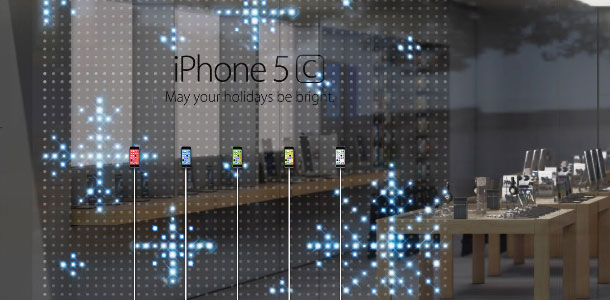 apple-stores-to-celebrate-holidays-with-spectacular-front-window-display-0