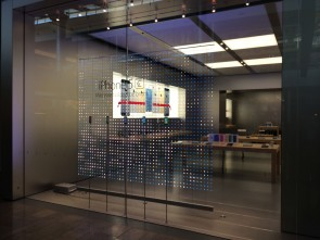 apple-stores-to-celebrate-holidays-with-spectacular-front-window-display-3