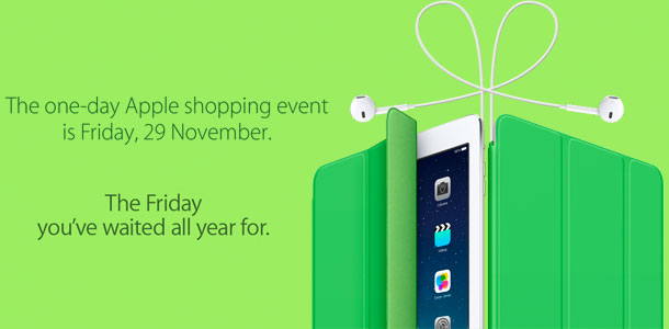 apple-teases-black-friday-shopping-event-online-and-in-its-retail-stores-0