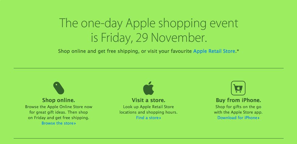 apple-teases-black-friday-shopping-event-online-and-in-its-retail-stores-1