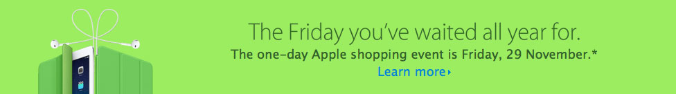 apple-teases-black-friday-shopping-event-online-and-in-its-retail-stores-3