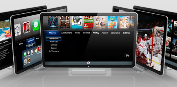 apple-television-plans-on-hold-company-concentrating-on-wearable-devices-0