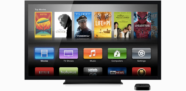 apple-television-set-not-expected-until-2015-or-later-but-a7-apple-tv-could-come-in-2014-0
