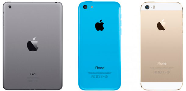 apple-to-add-new-assembly-partners-to-bolster-production-of-ios-devices-0