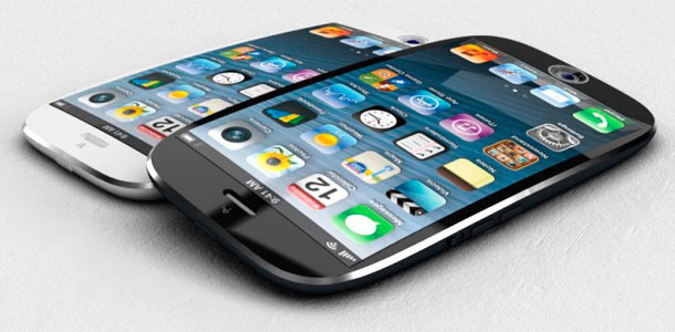 apple-to-introduce-larger-curved-screen-iphones-in-q3-2014-enhanced-pressure-sensors-for-later-models-0