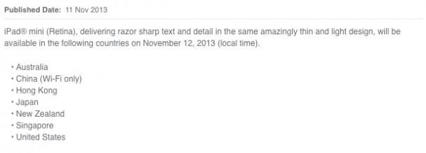 apple-to-launch-retina-ipad-mini-on-november-12-1