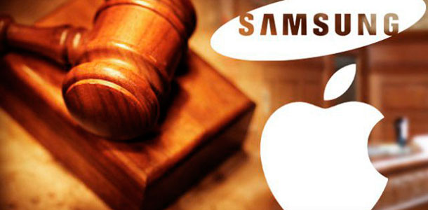 apple-wins-290-million-from-samsung-in-patent-retrial-0