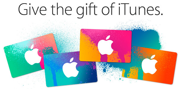 apples-black-friday-deal-likely-to-be-store-gift-card-promotion-not-discounts-0
