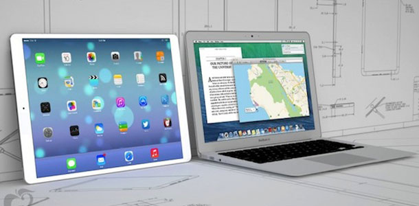claims-12-9-inch-panel-for-larger-ipad-already-in-production-0