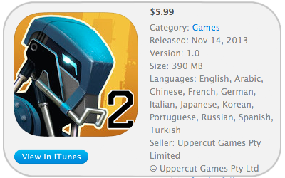 epoch-2-robot-on-robot-action-in-app-store-6