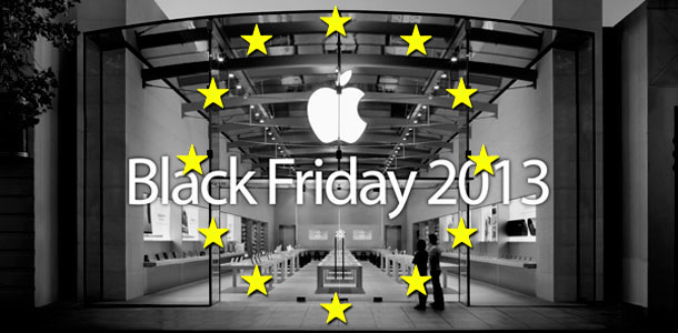 european-apple-stores-go-live-with-black-friday-savings-0