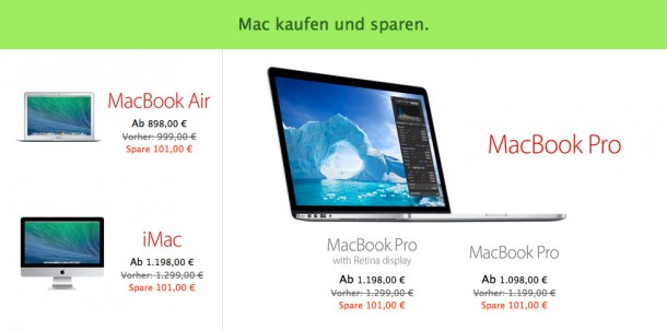 european-apple-stores-go-live-with-black-friday-savings-2