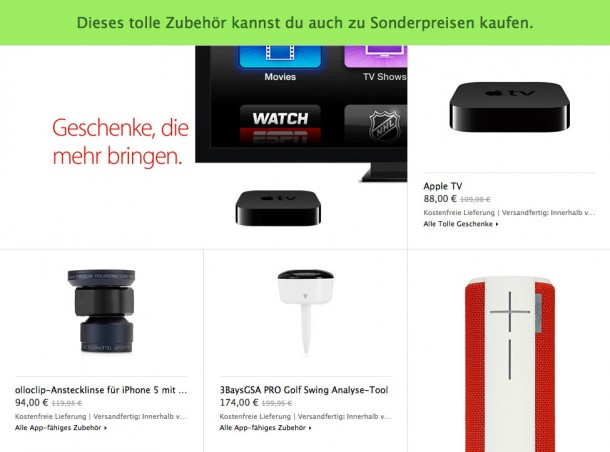 european-apple-stores-go-live-with-black-friday-savings-4