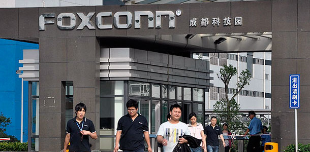 foxconn-reportedly-to-stop-production-of-iphone-5c-at-zhengzhou-factory-0