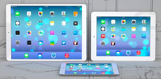 foxconn-testing-production-of-larger-screened-ipad-for-2014-release-0