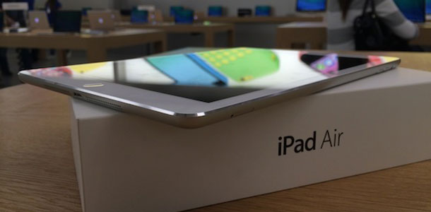 ipad-air-on-sale-in-russia-0