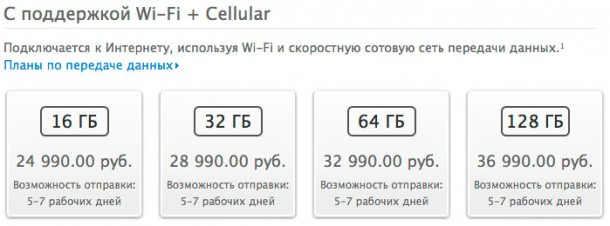 ipad-air-on-sale-in-russia-3