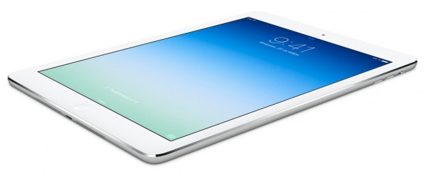 ipad-air-on-sale-in-russia-4