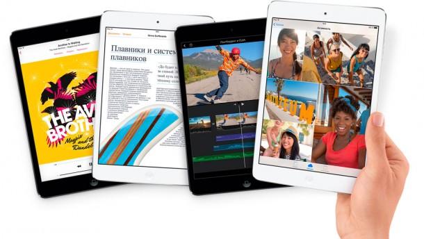ipad-mini-2-retina-on-sale-in-russia-4