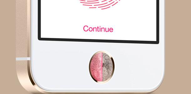 iphone-5s-seen-spawning-wave-of-fingerprint-scanning-copycats-0