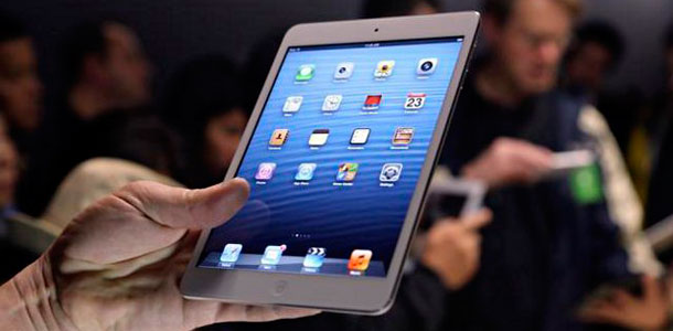 more-bad-news-for-those-hoping-to-buy-an-ipad-mini-with-retina-display