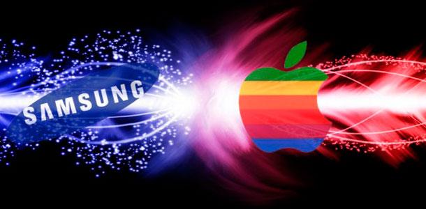 samsung-bid-to-stay-damages-retrial-against-apple-denied-0