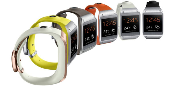 samsung-sells-just-50000-galaxy-gear-smart-watches-exec-says-product-is-unripe-0